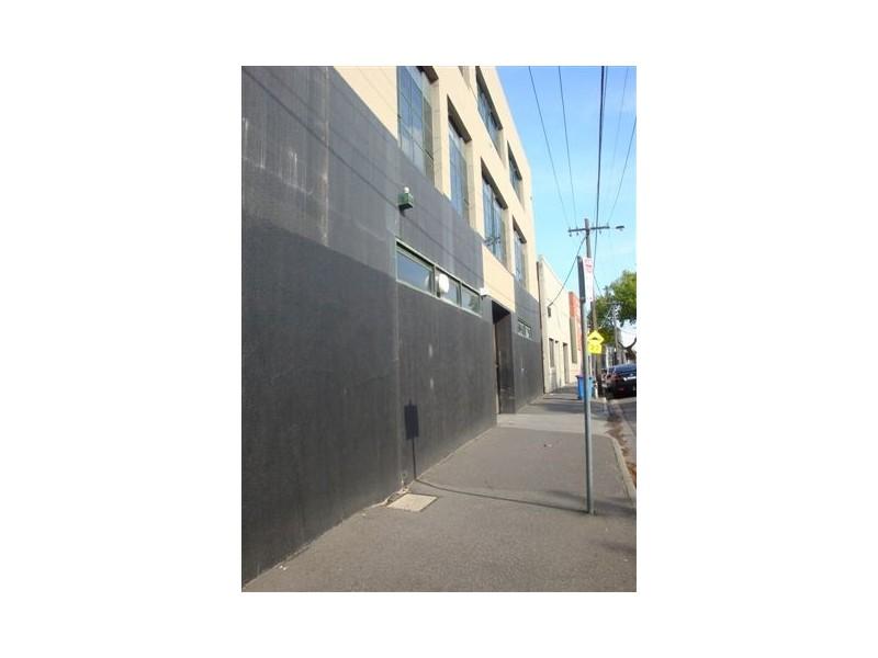 68 Mollison Street, Abbotsford VIC 3067