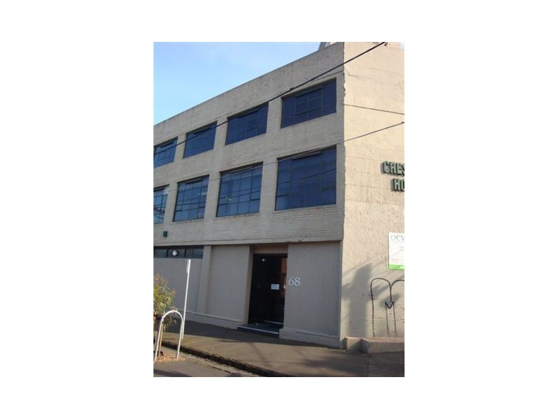 1/ 68 Mollison Street, Abbotsford VIC 3067