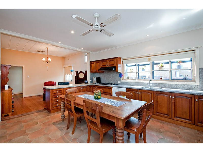 104 Grange Road, Alphington VIC 3078