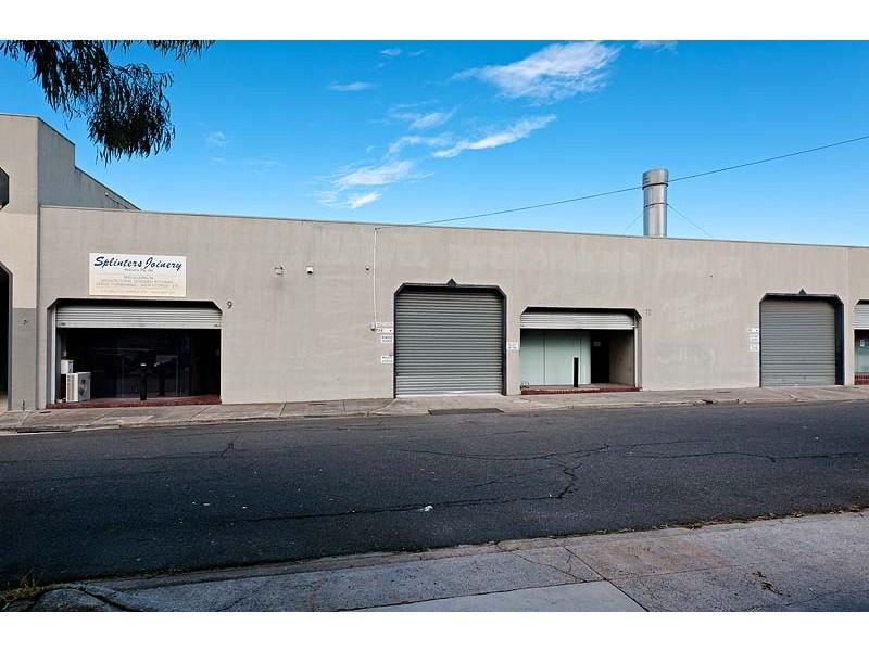 9-11 Abbott Street, Alphington VIC 3078