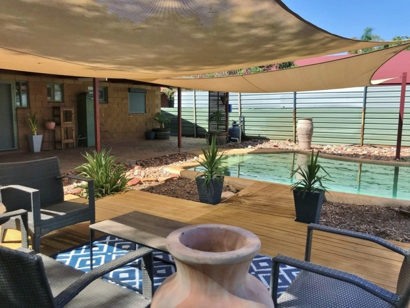 7 Bowman Close, Araluen NT 0870
