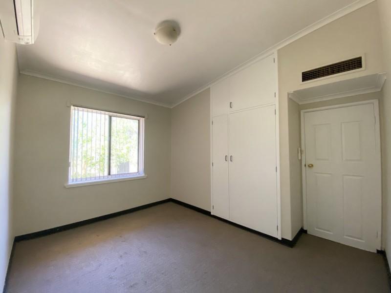 16 Bloomfield Street, Gillen NT 0870