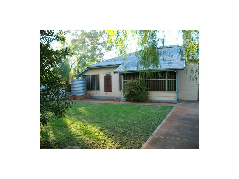 86 Hartley Street, Alice Springs NT 0870