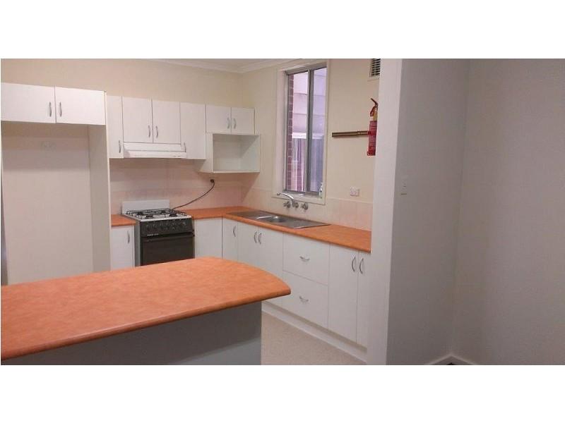 46 Van Senden Avenue, Gillen NT 0870