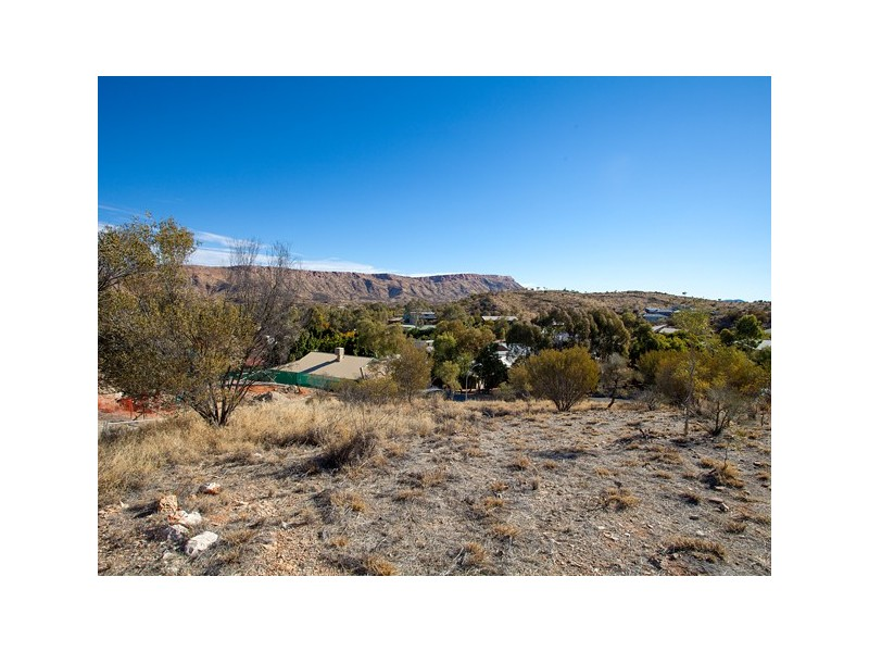 Lot 8572 Terry Court, Araluen NT 0870