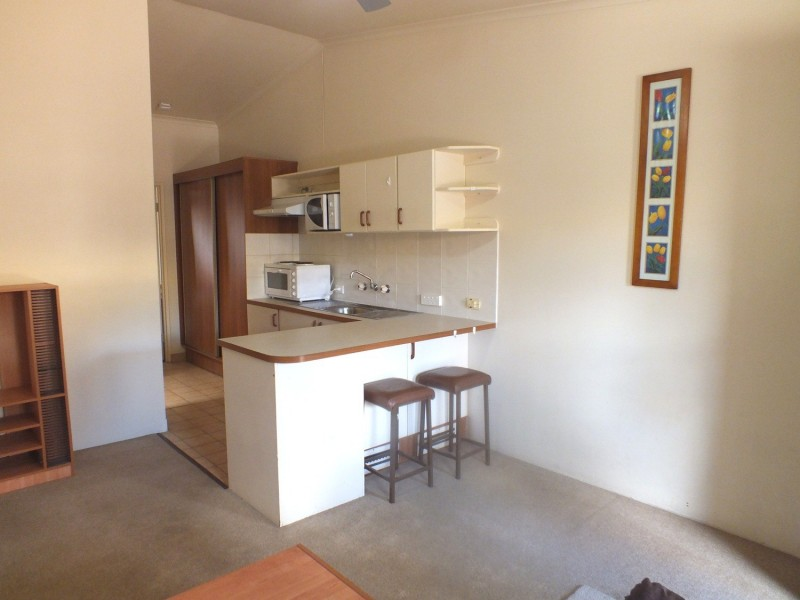 36/26 Palm Place, Ross NT 0870