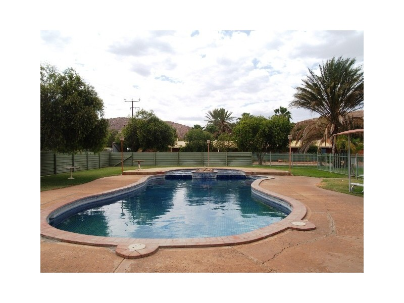 41/26 Palm Place, Ross NT 0870