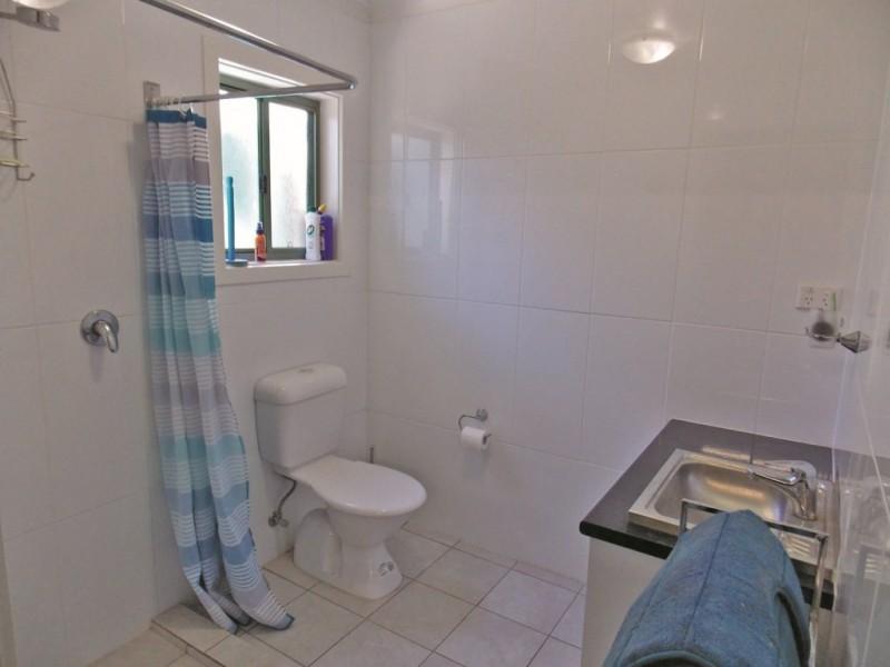12 Irvine Crescent, Araluen NT 0870