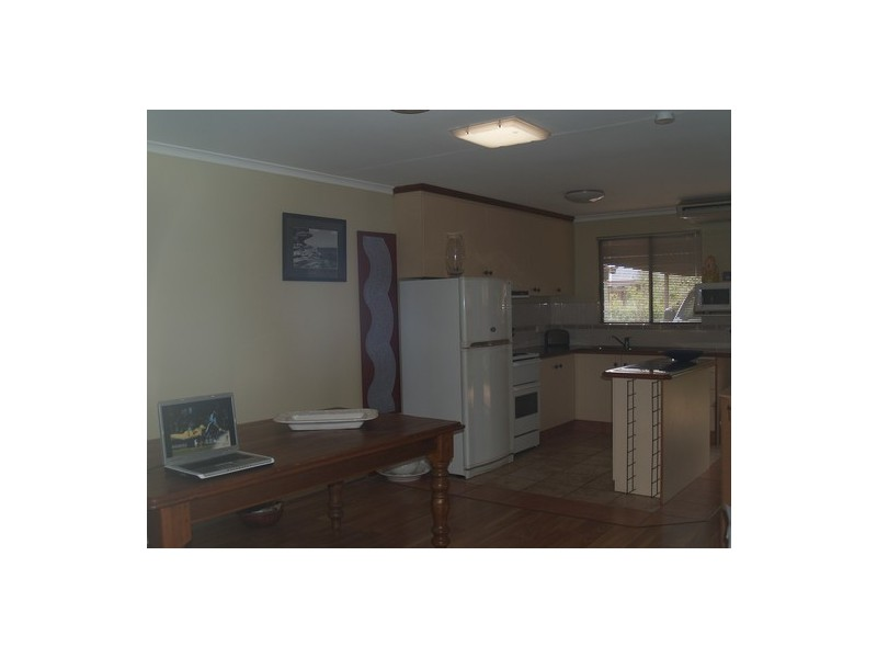 45/1 Barret Drive, Alice Springs NT 0870