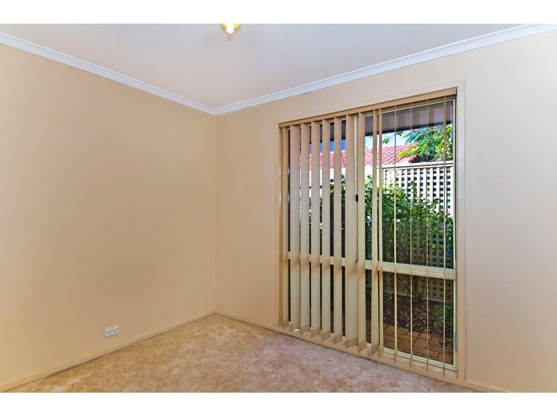 19 Circlewood Court, Algester QLD 4115
