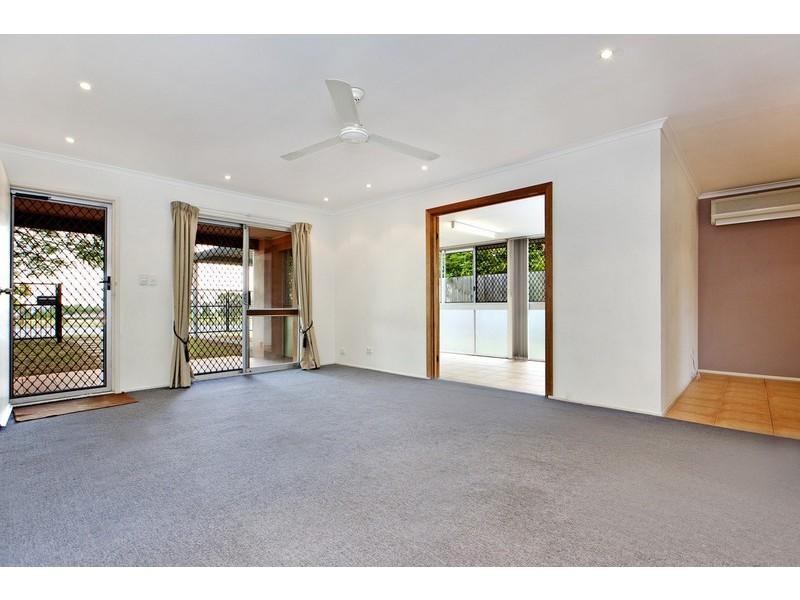 121 Mortimer Road, Acacia Ridge QLD 4110