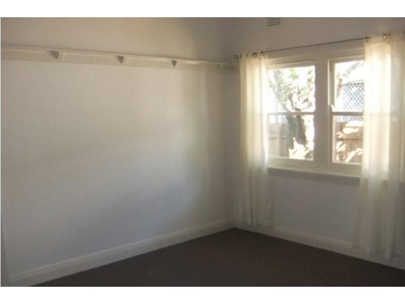37 WILD STREET, Maroubra NSW 2035