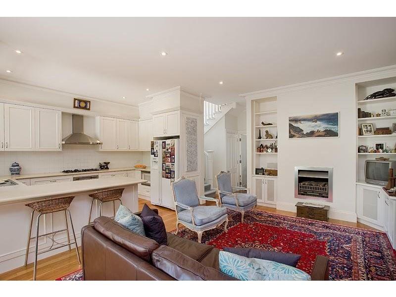 4A Knox Street, Clovelly NSW 2031