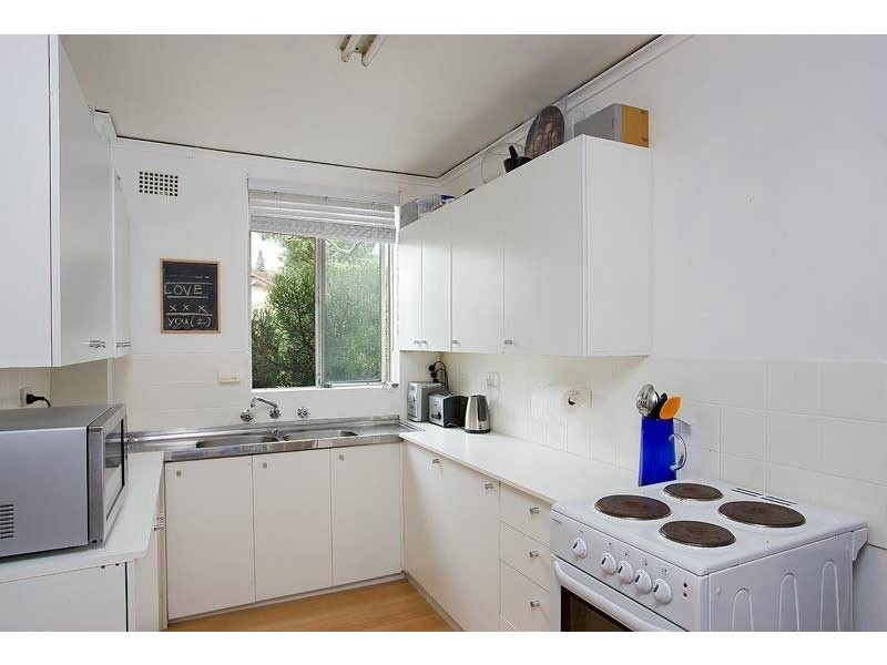 6/37  Arden Street, Clovelly NSW 2031