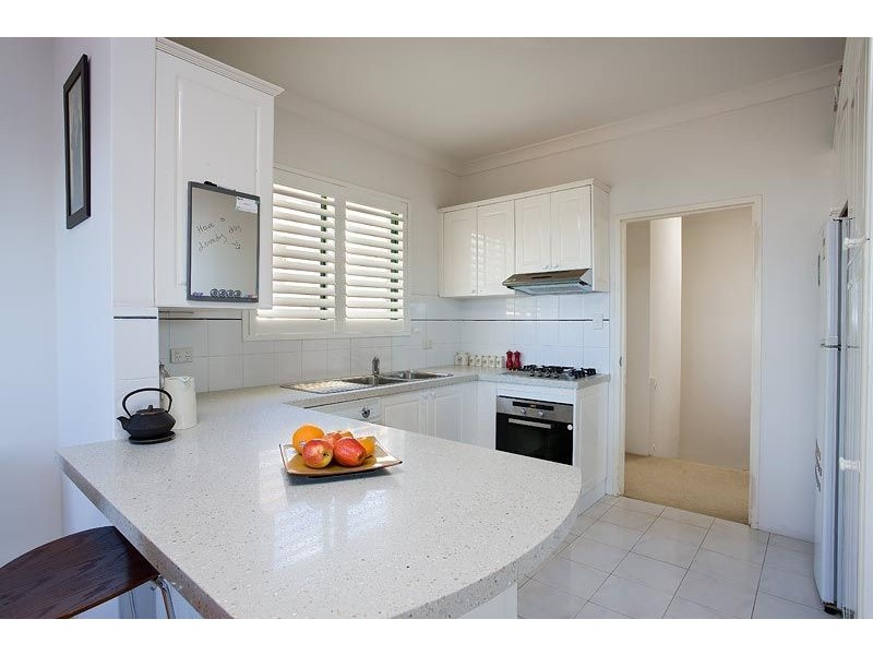 2/59 Arden Street, Clovelly NSW 2031