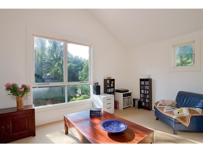12 Allan Avenue, Clovelly NSW 2031