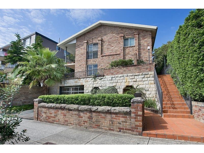13/314 Clovelly Road, Clovelly NSW 2031