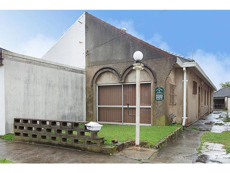 4  Lowe Street, Clovelly NSW 2031