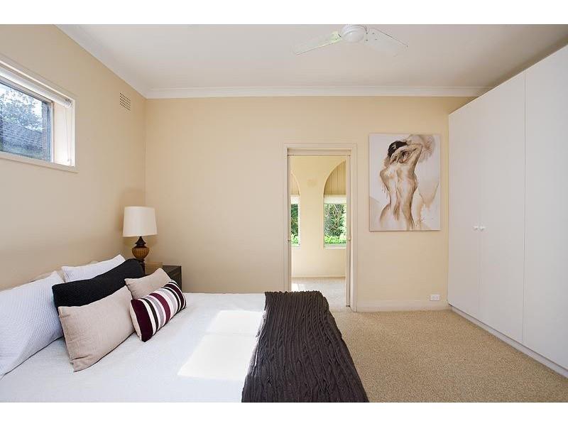 99  St Thomas St, Clovelly NSW 2031