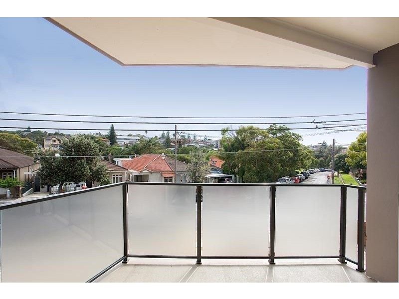 6/316 Clovelly Road, Clovelly NSW 2031