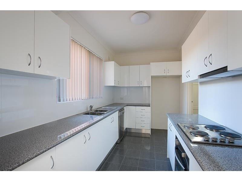 5/64 Fourth Avenue, Campsie NSW 2194