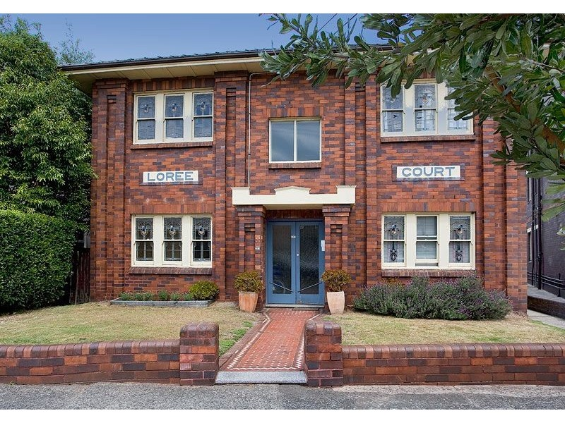 2/208 Clovelly Road, Clovelly NSW 2031