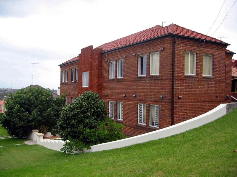 4/28 THE CAUSEWAY, Maroubra NSW 2035