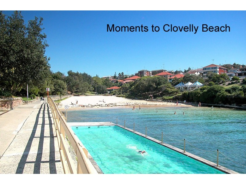 325 Clovelly Road, Clovelly NSW 2031