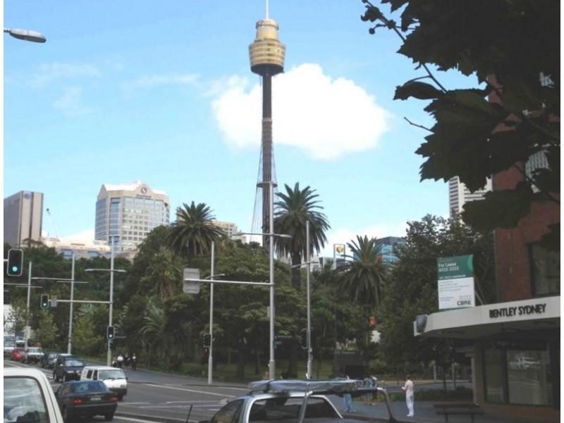 14/77 RILEY STREET, Darlinghurst NSW 2010