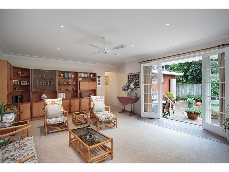 2A Marroo Street, Bronte NSW 2024