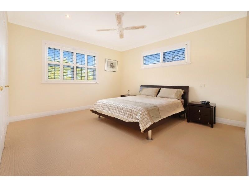 14 Dickson Street, Bronte NSW 2024