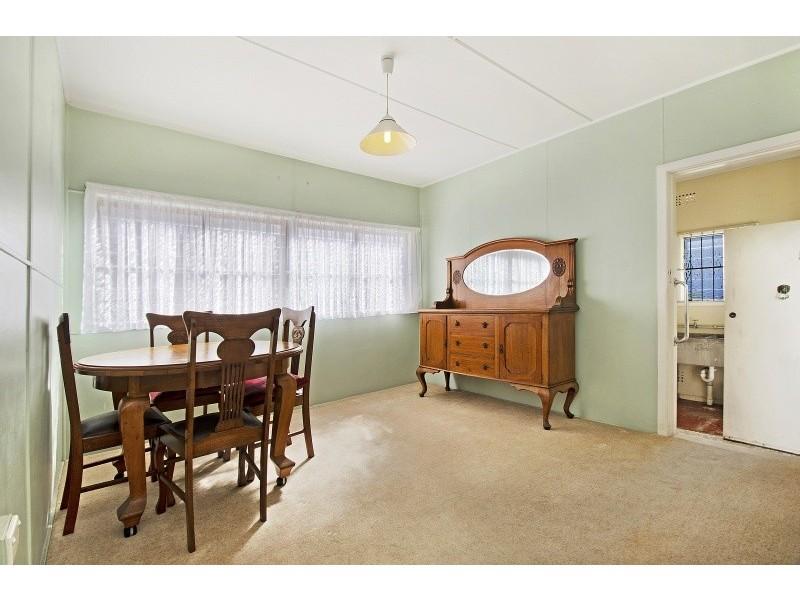 52 Hewlett Street, Bronte NSW 2024