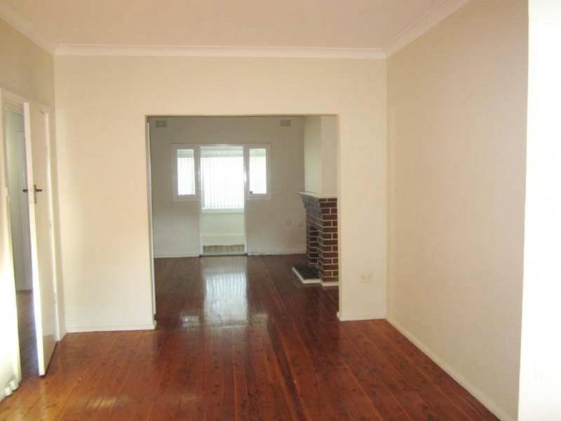 80 WILD STREET, Maroubra NSW 2035