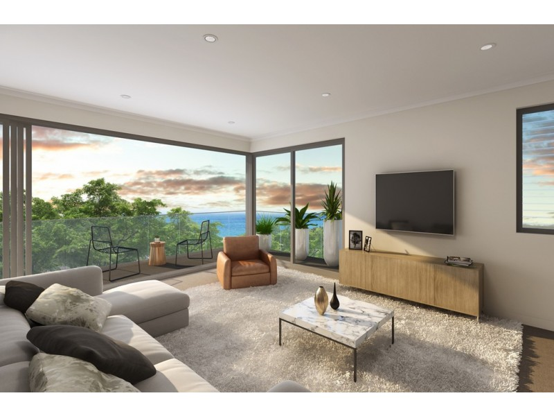 MOONTA 32-34 Beach Street, Coogee NSW 2034