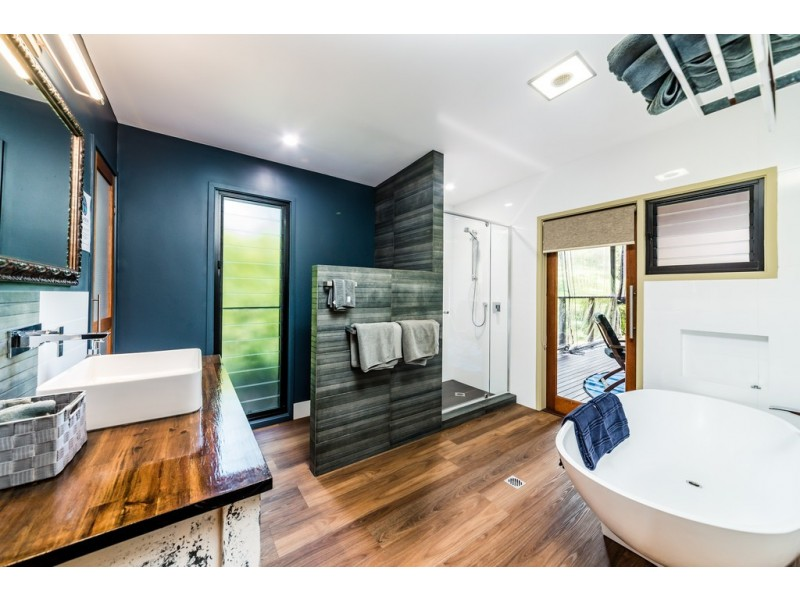 78 Lawnville Road, Black Mountain QLD 4563