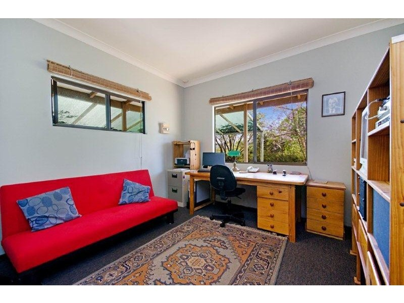 46 Mountain View Road, Pinbarren QLD 4568