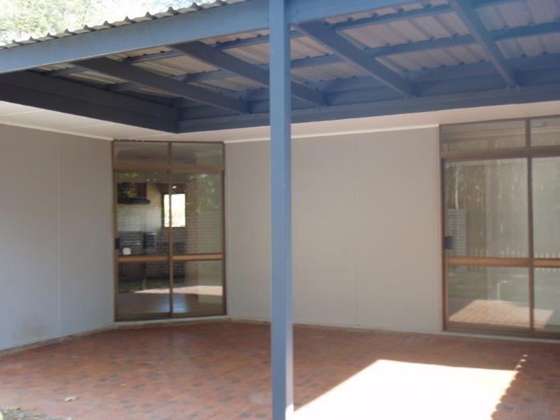Pinbarren QLD 4568