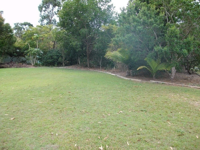 86 Blueberry Drive, Black Mountain QLD 4563