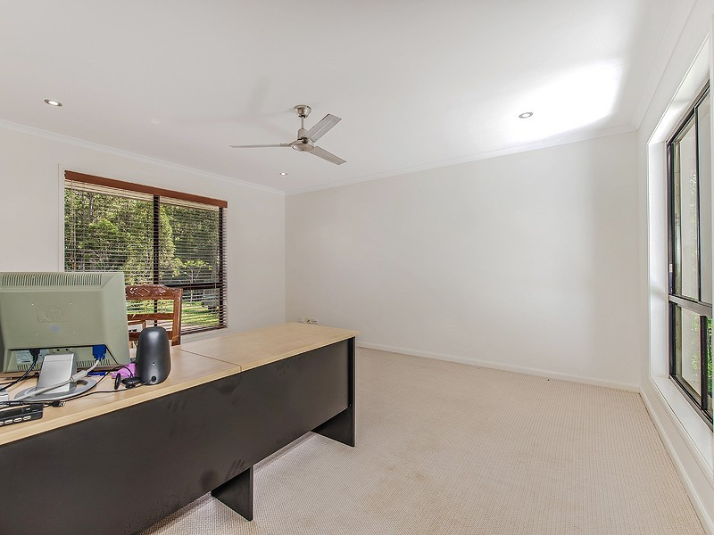 59 Blueberry Drive, Black Mountain QLD 4563