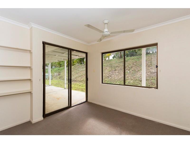 581 Black Mountain Road, Black Mountain QLD 4563