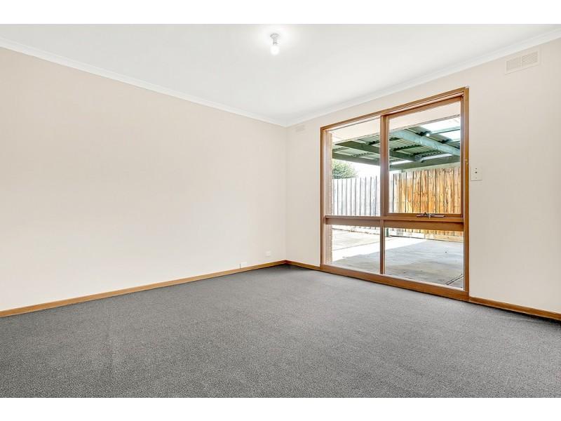 22 Hardy Avenue, Craigieburn VIC 3064