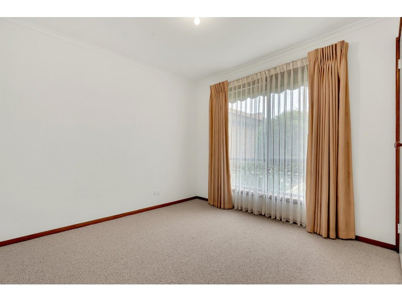 10 Rosanna Court, Craigieburn VIC 3064