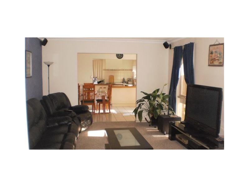 25 Spurr Street, Craigieburn VIC 3064