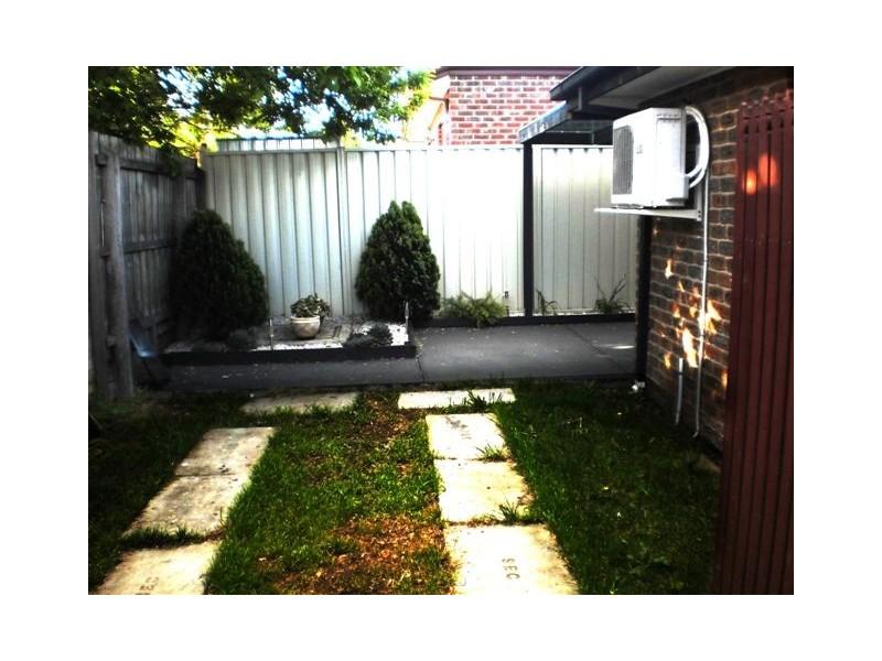 23B Kingswood Drive, Craigieburn VIC 3064