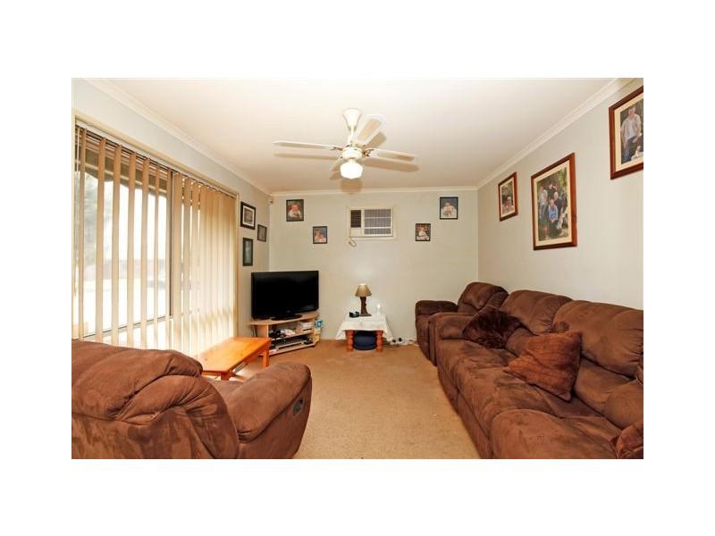 3 Bradworth Street, Craigieburn VIC 3064