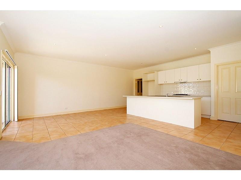 29 Grenville Terrace, Roxburgh Park VIC 3064