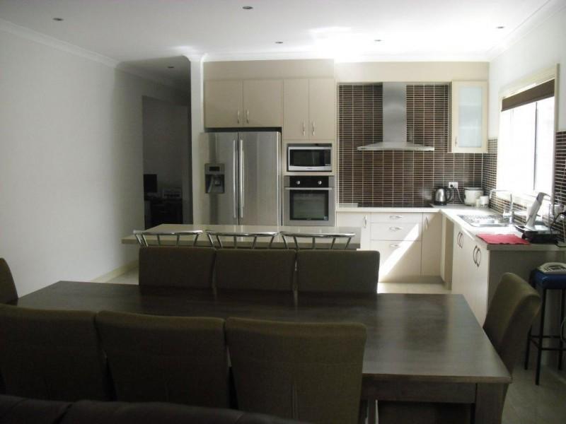 38 Somersby Road, Craigieburn VIC 3064