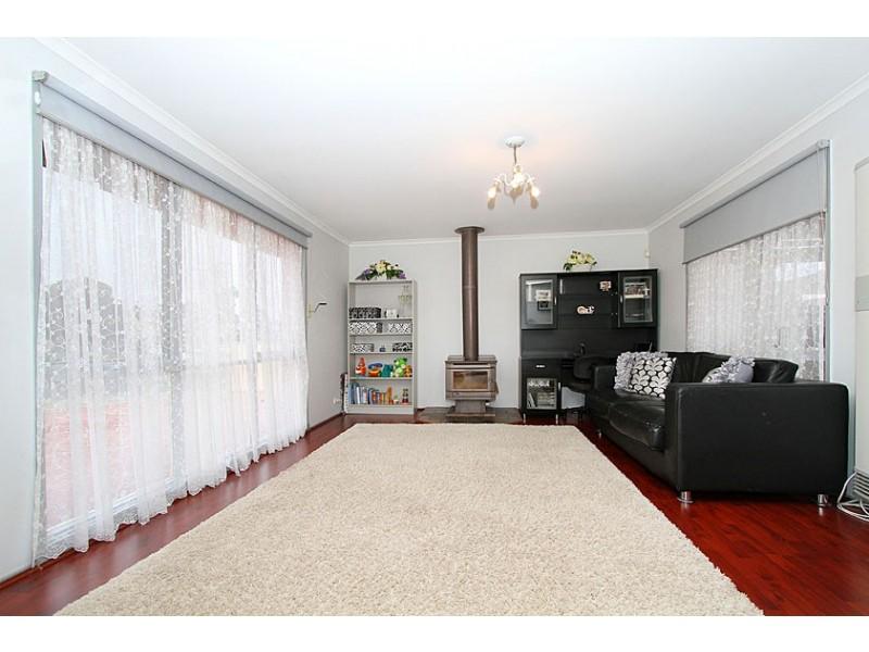 41 Spurr Street, Craigieburn VIC 3064