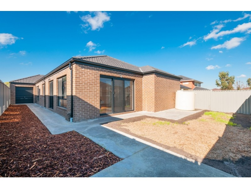 5 Olympic Way, Craigieburn VIC 3064