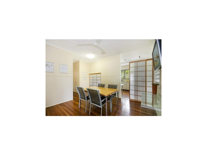 5 Bishop Street, Belgian Gardens QLD 4810